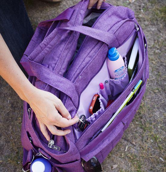 33 best images about Diaper Bags on Pinterest | Louis vuitton ...