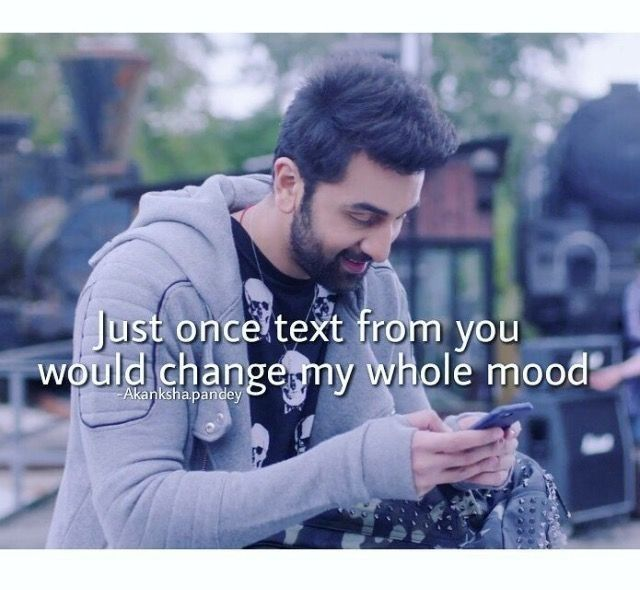 Pin by Yash k on Ae Dil Hai Mushkil RK Bollywood quotes