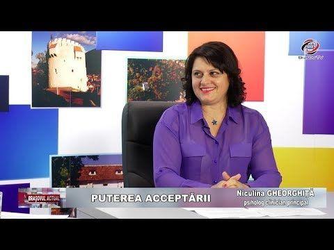 Brașovul Actual 25.09.2017 Niculina GHEORGHIȚĂ