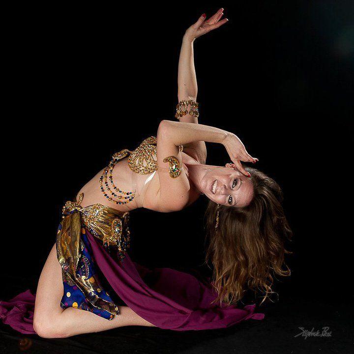 Фиолетовые и сиреневые костюмы - Страница 18 - Форум танца живота