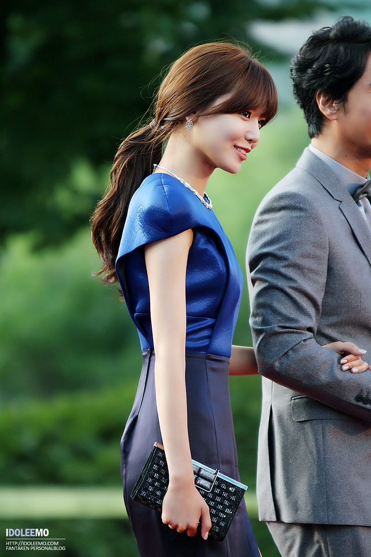 Wonderful generation dating agency cyrano outfits 1