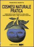 cosmesi-naturale-pratica libro in PDF free