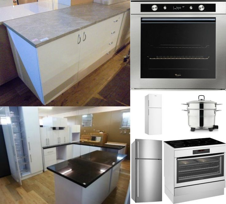 Building a new kitchen? Let us help you! The Home Builders and Renovators Auction is tomorrow! *GET YOUR BID IN*