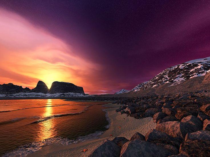 http://www.fondos10.net/wp-content/uploads/2009/11/Tierra-del-Fuego.jpg