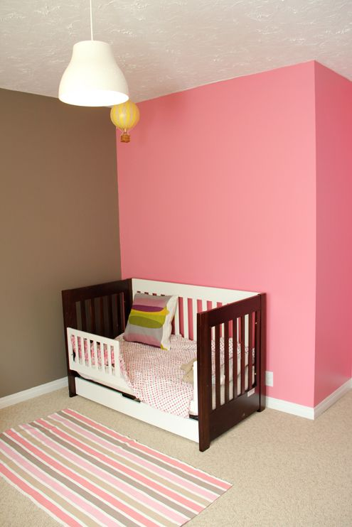 97 Best Images About Wall Paint On Pinterest Benjamin