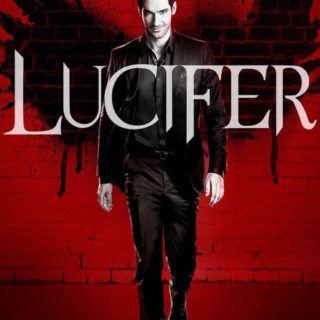 Lucifer è una serie televisiva fantasy americana ideata da Tom Kapinos e premiata su Fox nel 2016, prende...