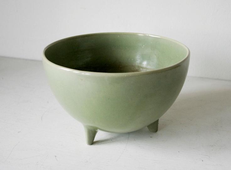 25+ unique Large ceramic planters ideas on Pinterest | Pottery ...