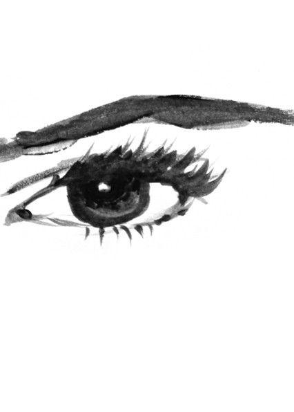 Bold Eye from Artifax