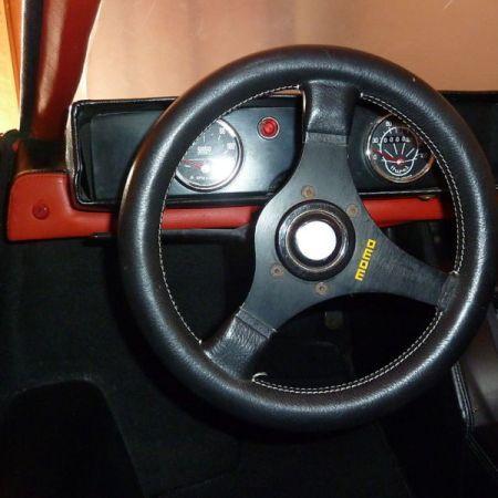 242 best junior go karts images on pinterest pedal cars car and a child. Black Bedroom Furniture Sets. Home Design Ideas