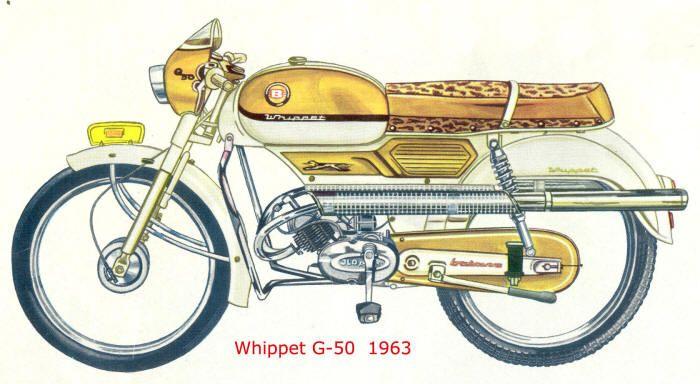 1963 Whippet G-50 LWF0192.jpg (700×384)