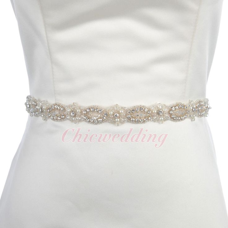 2015 Spring Beach Greek Goddess Wedding Dress Open Back: Best 25+ Rhinestone Wedding Dresses Ideas On Pinterest