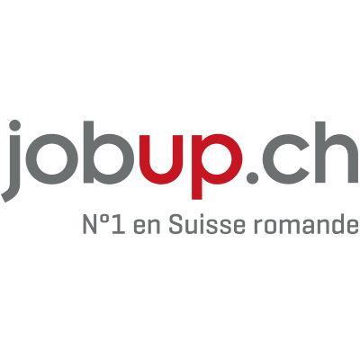 jobup.ch - Grâce à la recherche multicritères, trouvez les offres d'emploi qui vous correspondent parmi les plus de 6'000 en ligne