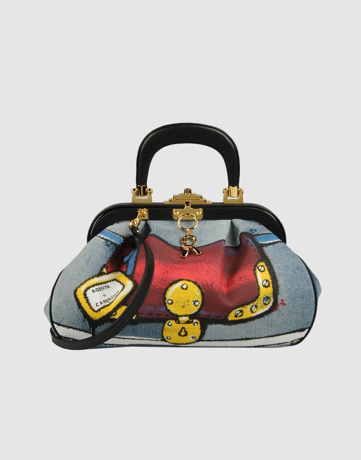 handbags galore roberta di camerino Giuliana coen, (giuliana coen camerino), italian fashion designer and executive (born dec 8, 1920, venice, italy—died may 10, 2010, venice), created handbags—many made of lush, vibrantly coloured textiles rather than the more traditional leather—that became fashion status symbols among celebrities and socialites.