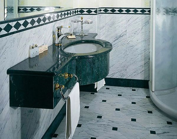 Marmo bagno ~ 74 best white carrara marble caves images on pinterest carrara