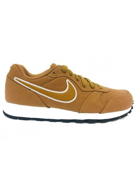 e08064eb184 Nike Sneakers md runner 2 bruin AQ9121-200 large | Sneakers ...