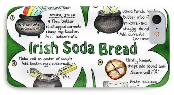 recipe-irish-soda-bread-diane-fujimoto.jpg (600×326)