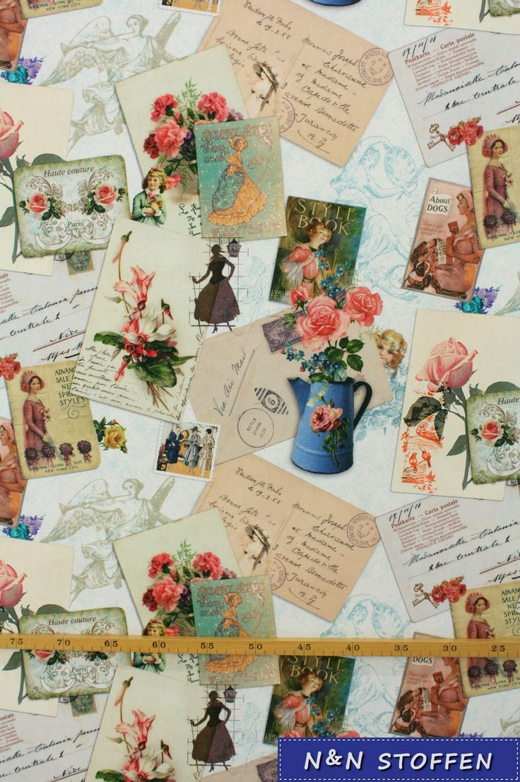 31 best images about mooie stoffen on pinterest muziek amsterdam and haute couture - Keukenmuur deco ...