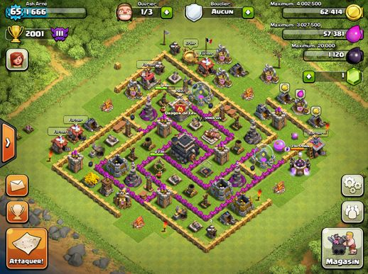 http://technologytent.com/the-key-to-advancing-with-astuce-clash-of-clans-is-gems/
