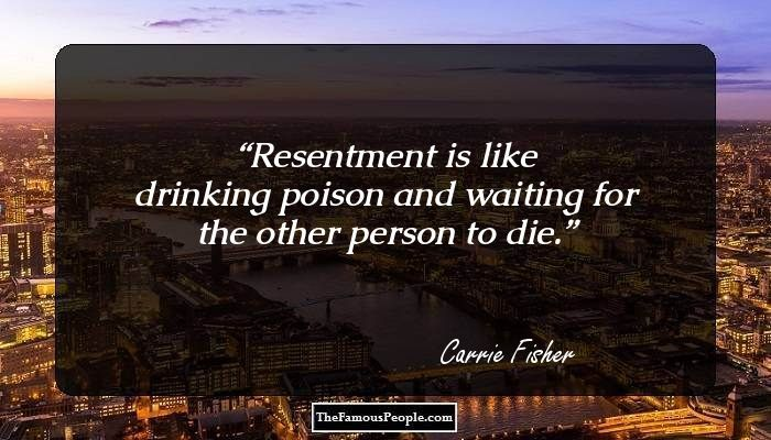 Carrie Fisher profile | Albert Einstein Biography Childhood Life Achievements | Auto Design ...