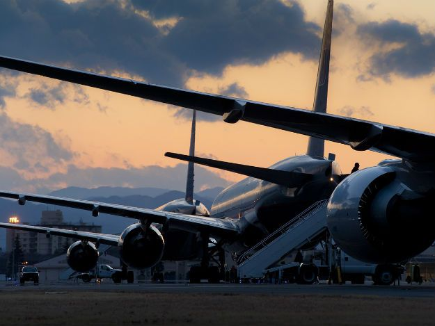 Investimento global de TI nos aeroportos atinge US$ 8,7 bilhões em 2015 - http://www.publicidadecampinas.com/investimento-global-de-ti-nos-aeroportos-atinge-us-87-bilhoes-em-2015/