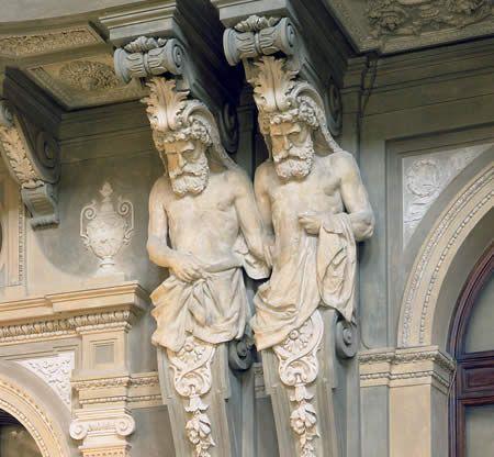 balconi e sculture - Cerca con Google