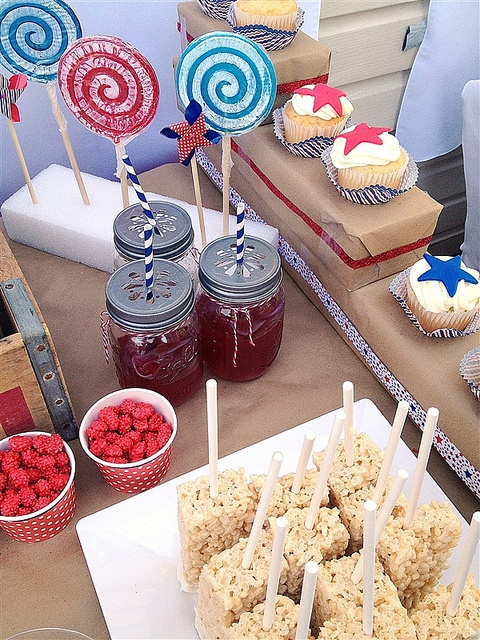 10 Best 60th Birthday Party Images On Pinterest