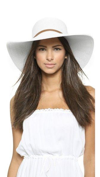 Jemima Hat