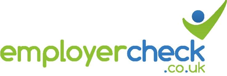 http://employercheck.co.uk
