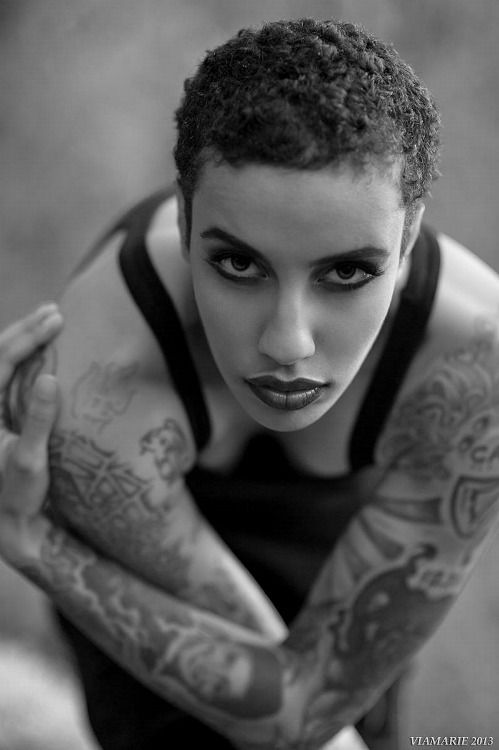 (3) Tumblr  Azmarie Livingston