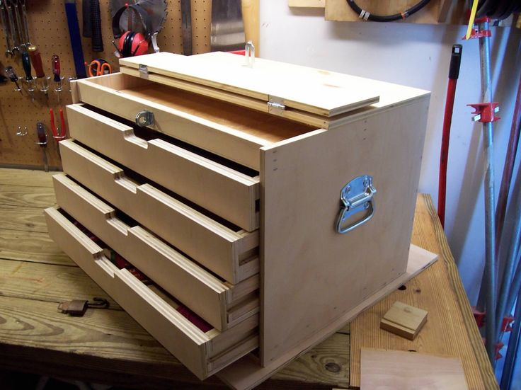 The 25+ best Tool cabinets ideas on Pinterest | Tool bench, Green ...