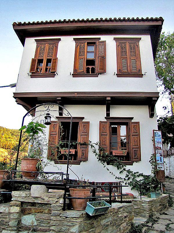 Şİrİnce Türkiye( Turkey)