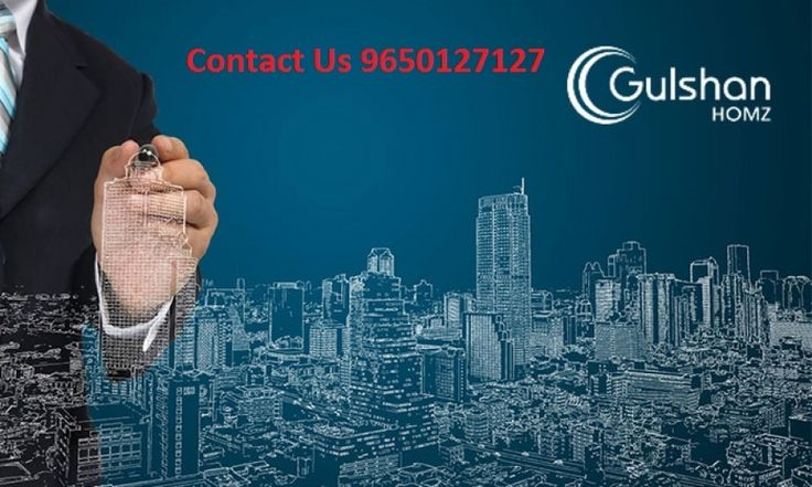 Gulshan Homz Ikebana Is A Newly Launched Project In Sector 143 Noida http://gulshanhomz.realtytimes.com/listings1/item/30664-gulshan-homz-ikebana-is-a-newly-launched-project-in-sector-143-noida