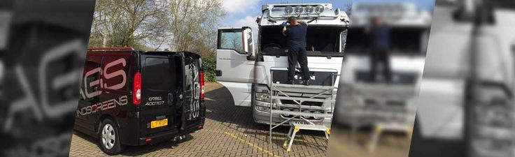 #Windscreens #Potters #Bar - AGS Windscreens provide a rapid windscreen repair and replacement service in Stevenage, Enfield, St Albans, Potters Bar, Welwyn Garden City and throughout Hertfordshire.