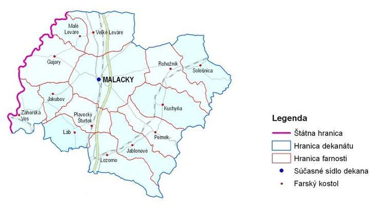 Výsledok vyhľadávania obrázkov pre dopyt malacky mapa