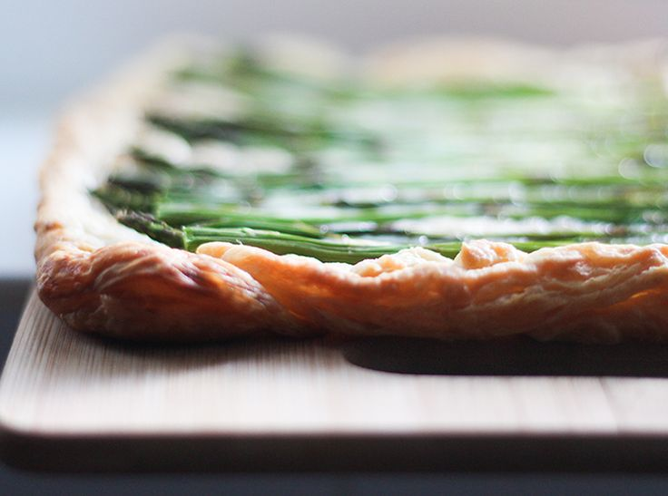 We've got an #Asparagus #Gruyere Tart #recipe on the blog today! http://www.silvericing.com/p159/BLOG/pages.html