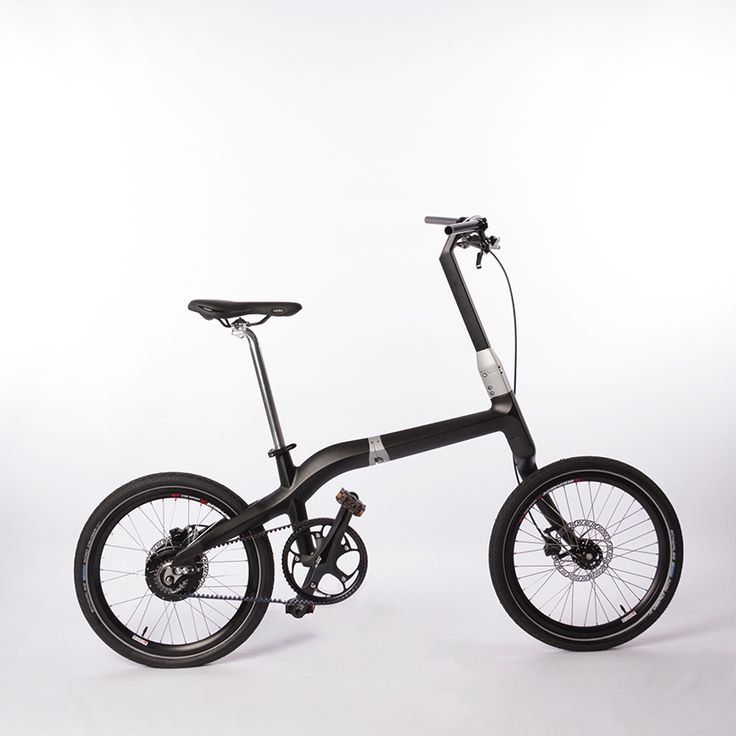 Awesome All Bikes Cycling   Tilt 7 City Folding Bike, Acid Neon Bu0027TWIN   Bikes |  Camping Love... | Pinterest | Tilt And Neon