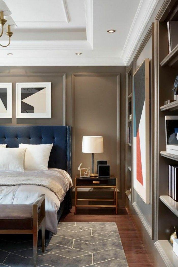 782 best images about schlafzimmer ideen - schlafzimmermöbel ... - Schlafzimmer Design Beige