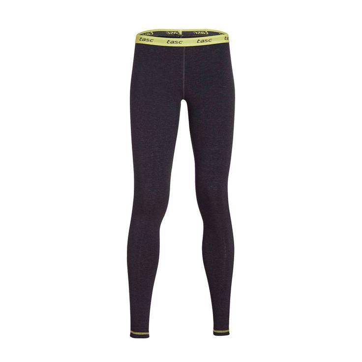 Women's Base Layer Pant