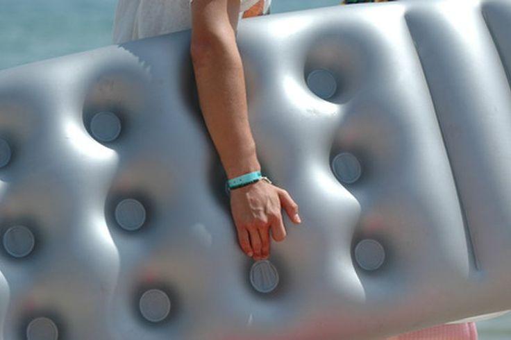 Consejos para la cama solar | Muy Fitness