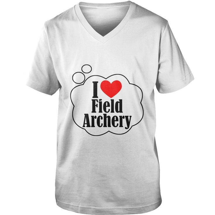 Field #Archery, Order HERE ==> https://www.sunfrog.com/Sports/124493393-703653360.html?53624, Please tag & share with your friends who would love it , #renegadelife #birthdaygifts #jeepsafari