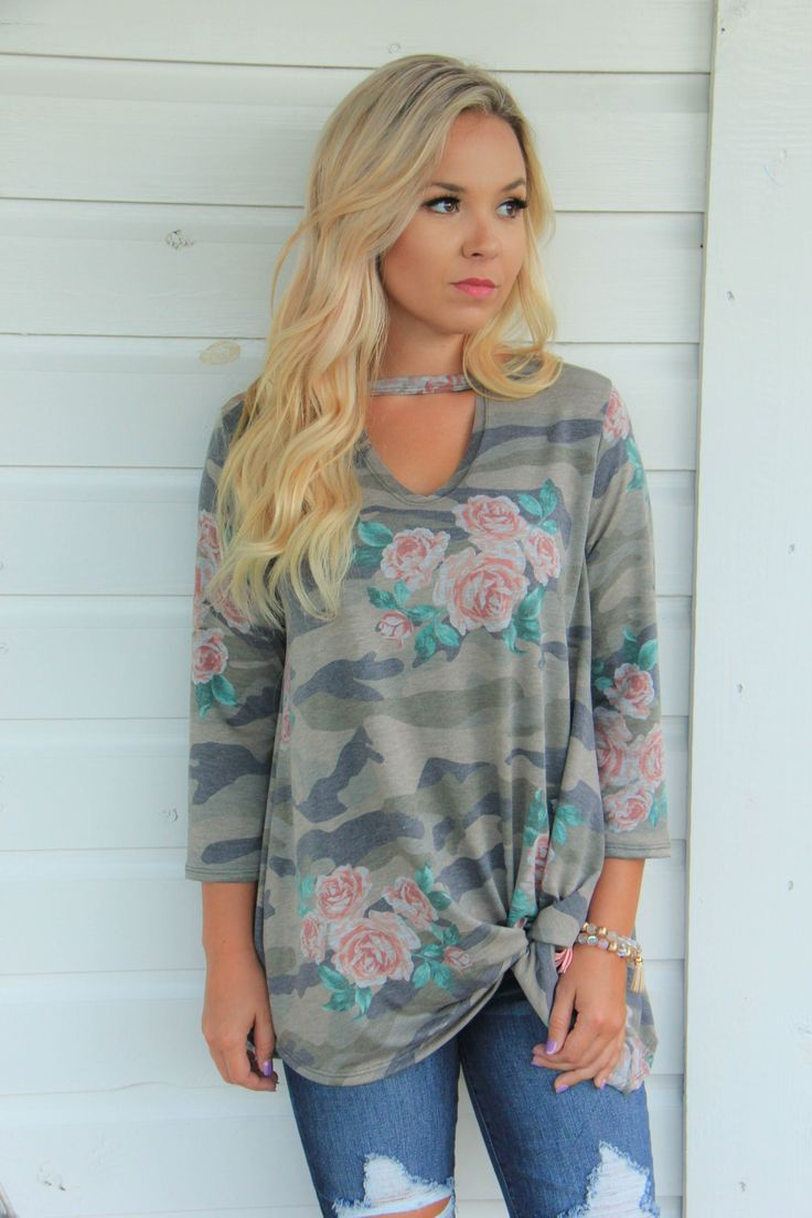 Blair top – Whiskey Darling Boutique