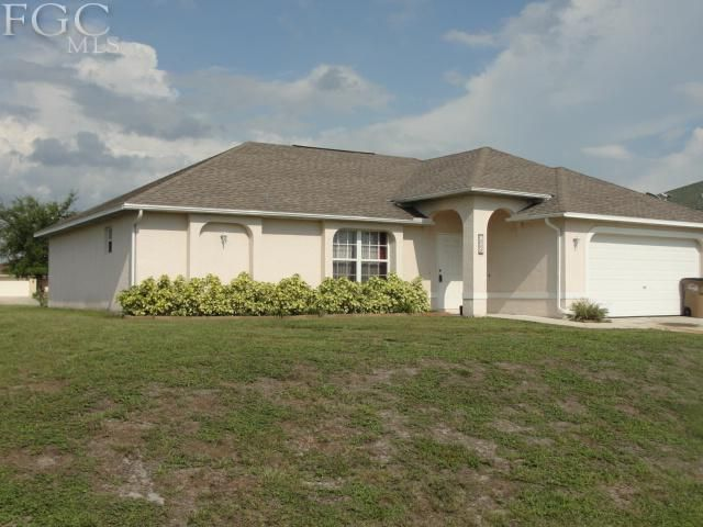 17 best images about florida real estate on pinterest