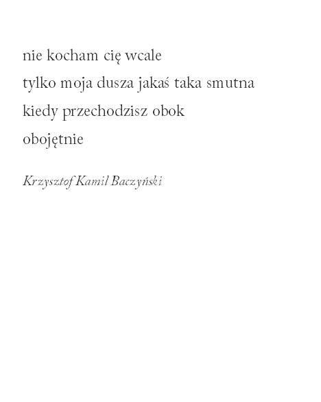 k.k.baczyński