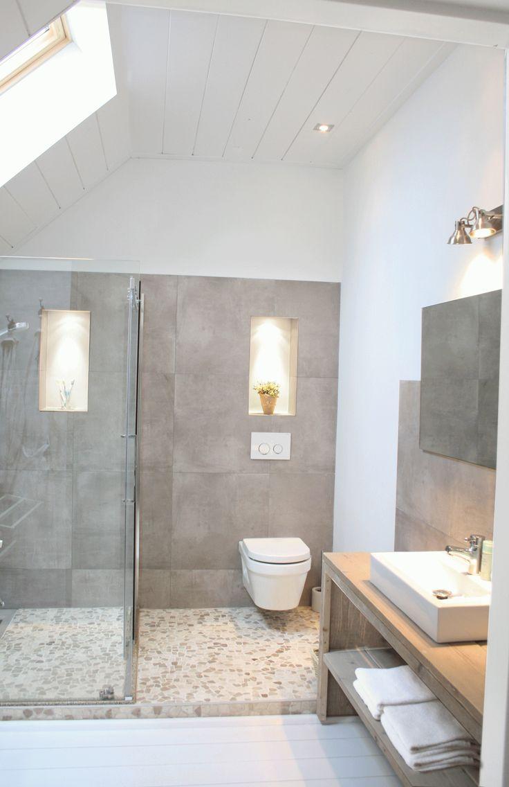 25 beste ideeà n over badkamer ontwerp op pinterest kraan