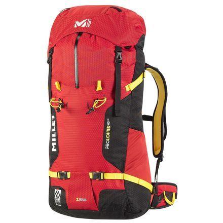 Рюкзак millet peuterey 28 раскладной стул c рюкзаком solvkroken