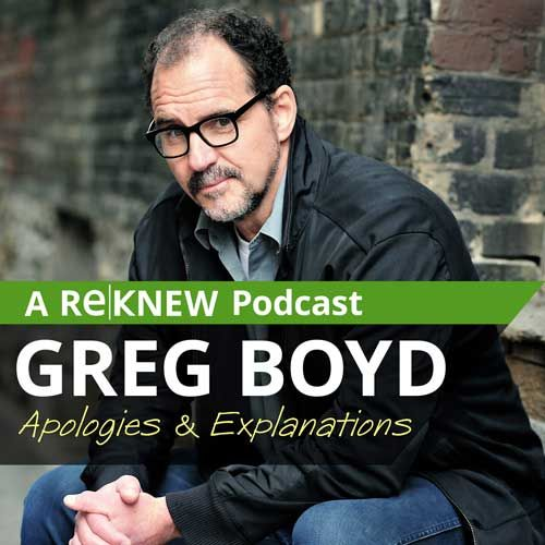Greg shares a vision he had involving Jacob Wetterling, and offers the hope we have in Christ. For more information see the Jacob Wetterling Resource Center. Send Questions To: Dan: @thatdankent Email: askgregboyd@gmail.com Twitter: @reKnewOrg http://traffic.libsyn.com/askgregboyd/Episode_0083_Wetterling.mp3 Subscribe: iTunes | Stitcher | Google Play | RSS