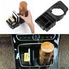 Auto Armlehne Aufbewahrung Dose Zubehör für Mercedes Benz C E Glc Klasse X253 …