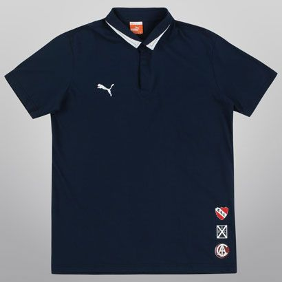 Chomba Puma Independiente - Netshoes