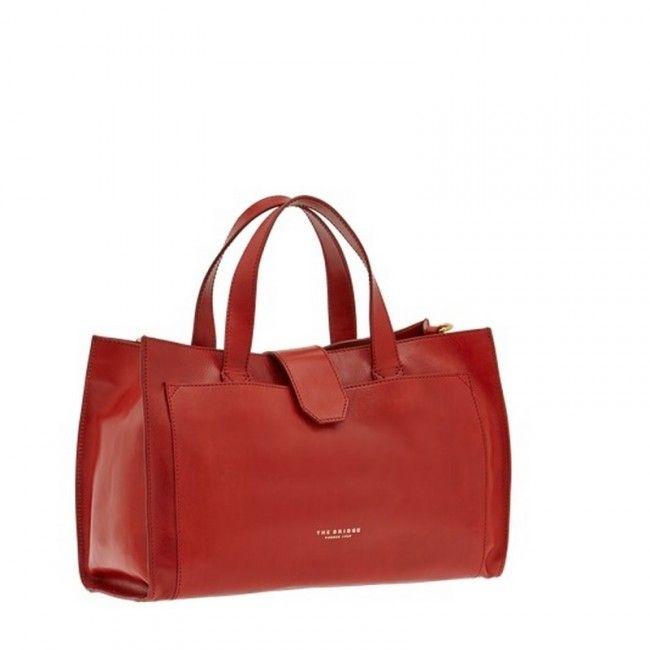 04424501 #borse #fashion #bags #style