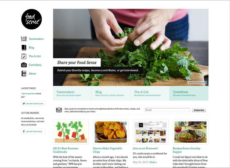 http://foodsense.is/